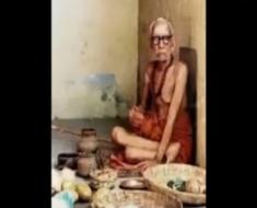 மஹாபெரியவா மகிமைகள் - Mahaperiyava Magimaigal