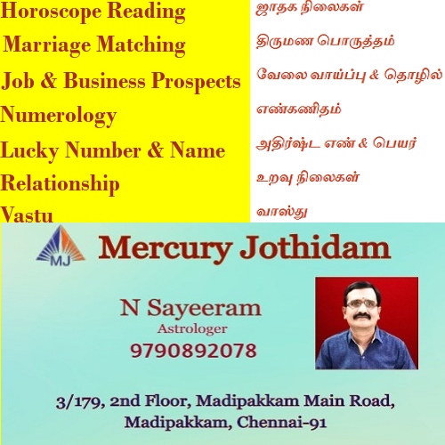If Saturn is in 10th House, Take these Precautions for Success in Job or Business