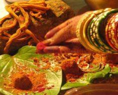 Marriage Delay Remedies marriage delay pariharam, overcoming delay in marriage, marriage remedies for girl, marriage remedies for boy