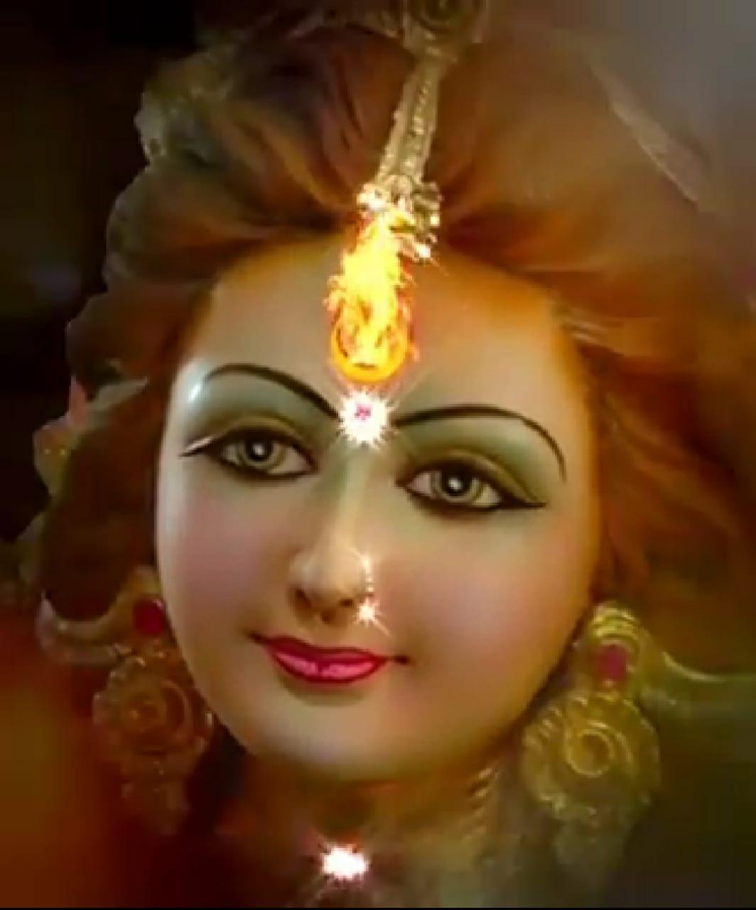 Yakshini Vasiyam, Yakshini Mantra